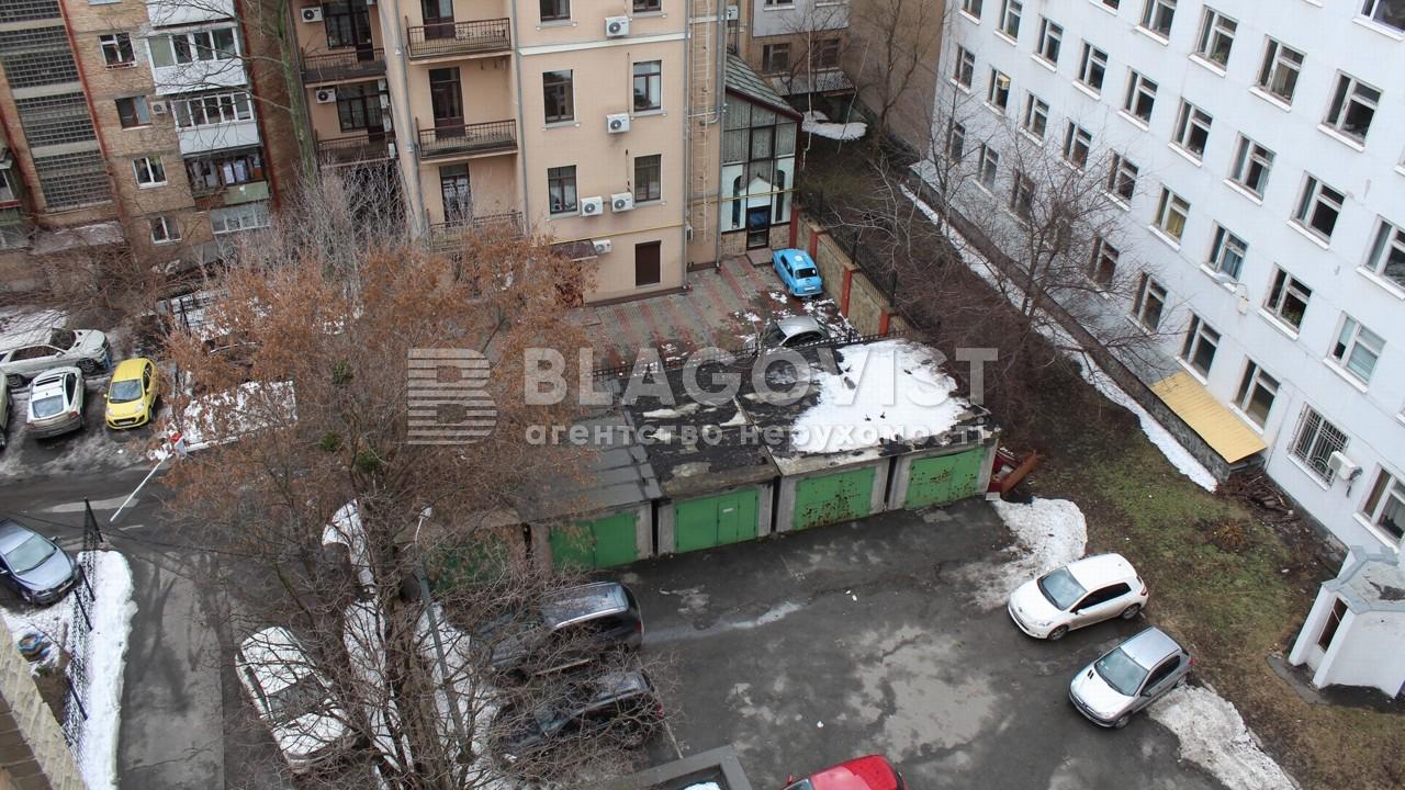 Квартира D-32897, Назаровская (Ветрова Бориса), 7б, Киев - Фото 15