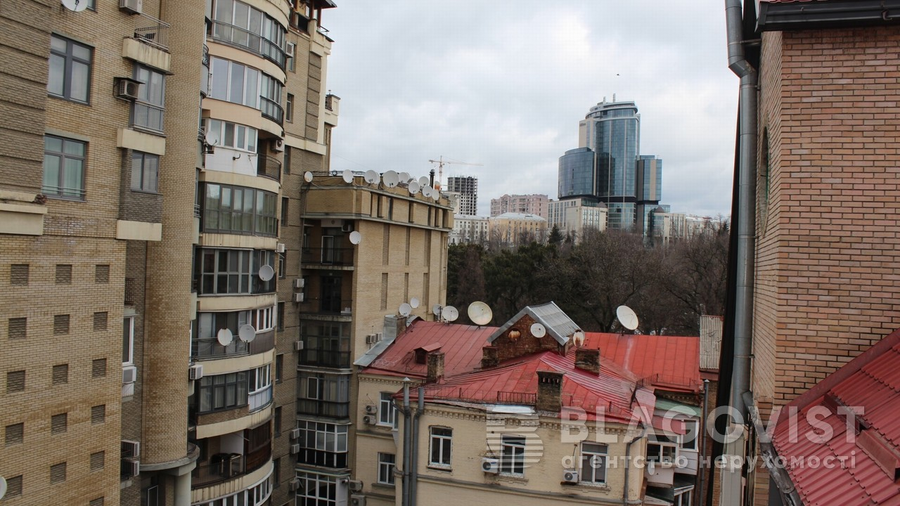 Квартира D-32897, Назаровская (Ветрова Бориса), 7б, Киев - Фото 16