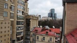 Квартира Назаровская (Ветрова Бориса), 7б, Киев, D-32897 - Фото 15