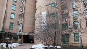 Квартира Назаровская (Ветрова Бориса), 7б, Киев, D-32897 - Фото 17