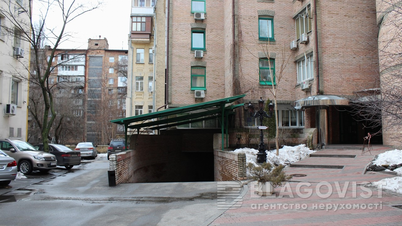 Квартира D-32897, Назаровская (Ветрова Бориса), 7б, Киев - Фото 19
