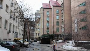 Квартира Назаровская (Ветрова Бориса), 7б, Киев, D-32897 - Фото 19