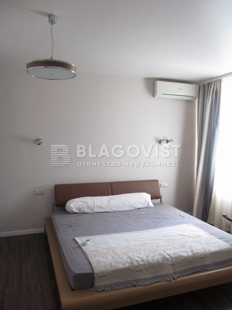 Квартира D-32911, Ломоносова, 54а, Киев - Фото 15