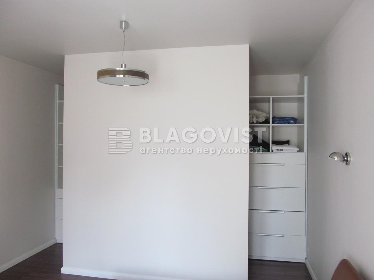 Квартира D-32911, Ломоносова, 54а, Киев - Фото 16