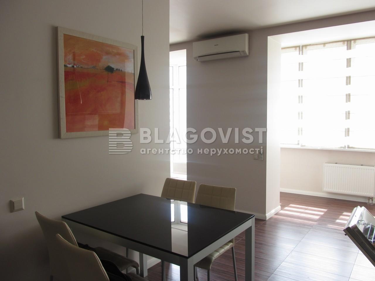 Квартира D-32911, Ломоносова, 54а, Киев - Фото 12