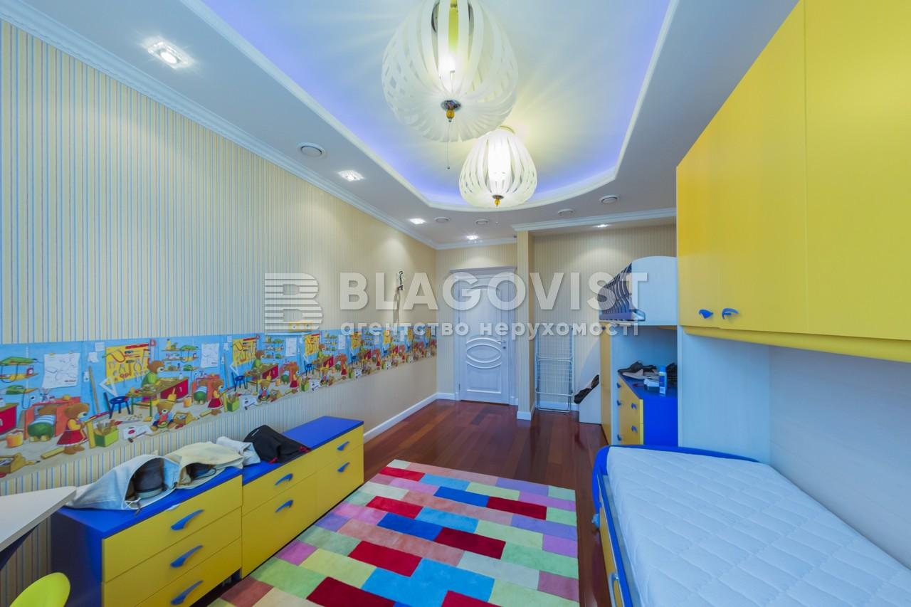 Квартира F-38308, Зверинецкая, 59, Киев - Фото 13