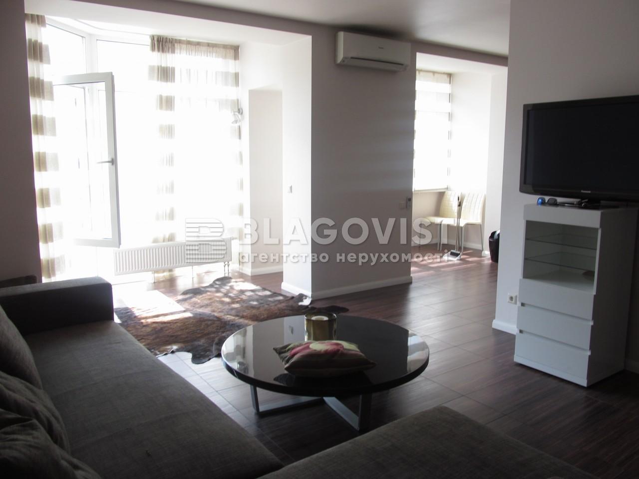 Квартира D-32911, Ломоносова, 54а, Киев - Фото 6