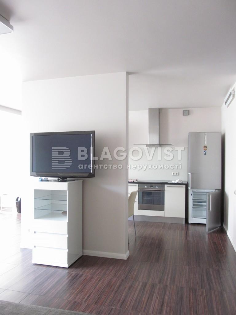 Квартира D-32911, Ломоносова, 54а, Киев - Фото 10