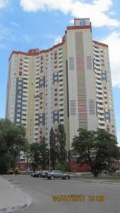 Квартира Ломоносова, 81б, Киев, P-24705 - Фото3