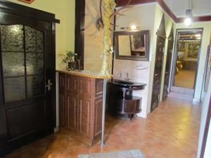 Нежилое помещение, P-22468, Туполева Академика, Киев - Фото 12