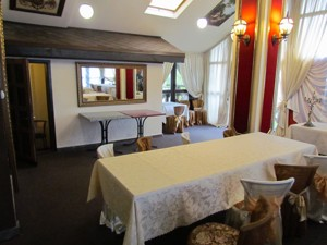 Нежилое помещение, P-22468, Туполева Академика, Киев - Фото 7