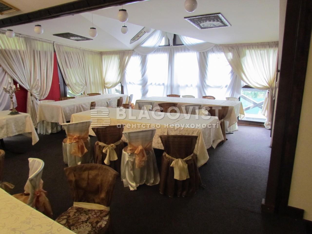 Нежилое помещение, P-22468, Туполева Академика, Киев - Фото 5