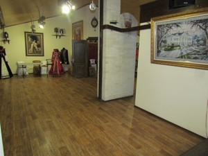Нежилое помещение, P-22468, Туполева Академика, Киев - Фото 8