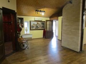 Нежилое помещение, P-22468, Туполева Академика, Киев - Фото 10