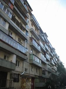 Квартира Полярная, 13, Киев, Z-1124073 - Фото3