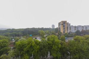 Квартира H-40168, Голосеевский проспект (40-летия Октября просп.), 112, Киев - Фото 15