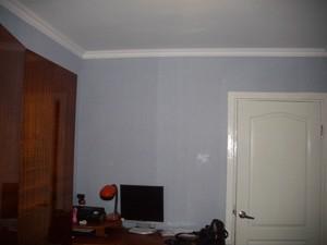 Квартира Жмеринская, 18, Киев, Z-175984 - Фото2