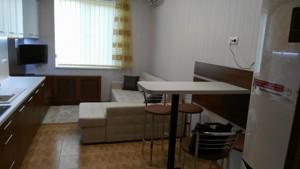 Квартира Черногорская, 14, Киев, Z-176713 - Фото 5