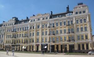 Магазин, R-10044, Володимирська, Київ - Фото 3