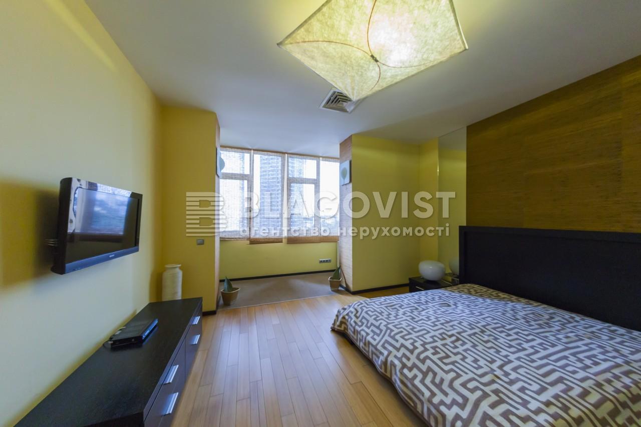 Квартира H-13795, Леси Украинки бульв., 7б, Киев - Фото 9