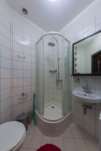 Квартира Леси Украинки бульв., 7б, Киев, H-13795 - Фото 13