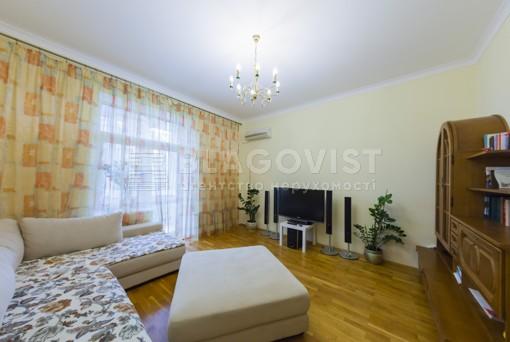 Apartment, A-107847, 2/32 корпус 1
