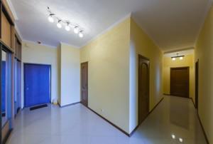 Квартира Тютюнника Василия (Барбюса Анри), 37/1, Киев, R-6917 - Фото 15