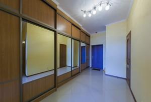 Квартира Тютюнника Василия (Барбюса Анри), 37/1, Киев, R-6917 - Фото 16