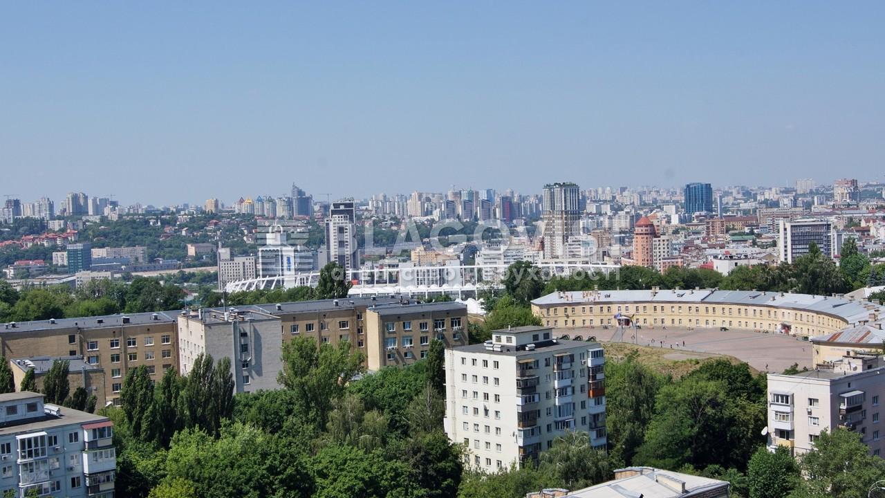Квартира Z-171097, Леси Украинки бульв., 7б, Киев - Фото 19