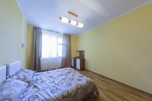Квартира Тютюнника Василия (Барбюса Анри), 37/1, Киев, R-6917 - Фото 9