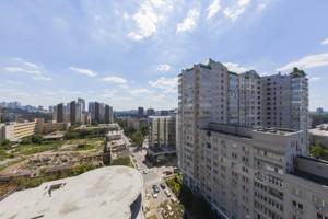 Квартира Тютюнника Василия (Барбюса Анри), 37/1, Киев, R-6917 - Фото 21