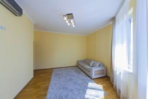 Квартира Тютюнника Василия (Барбюса Анри), 37/1, Киев, R-6917 - Фото 7