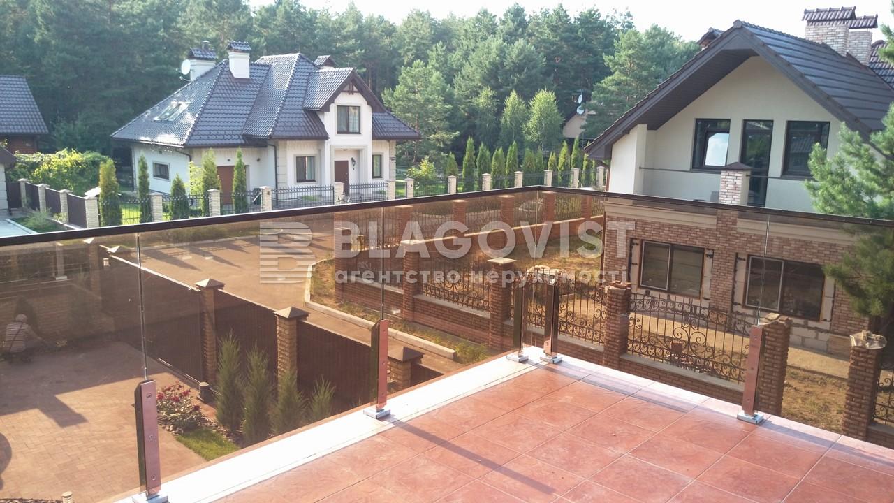 Дом Z-386135, Лебедевка (Вышгородский) - Фото 10
