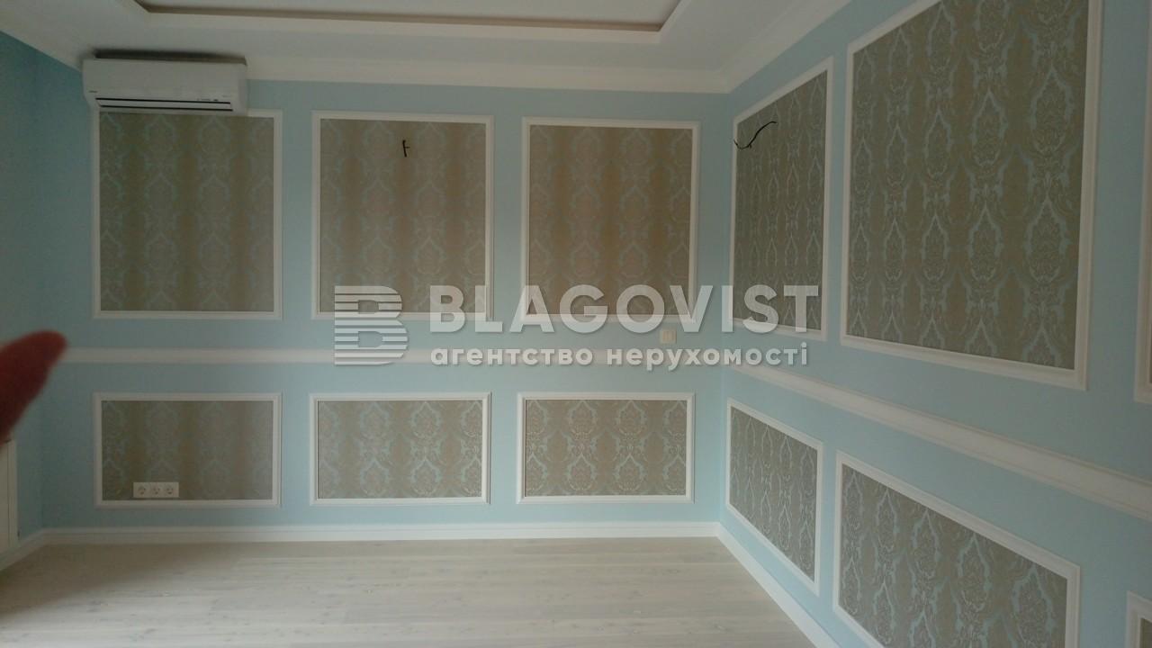 Дом Z-386135, Лебедевка (Вышгородский) - Фото 7