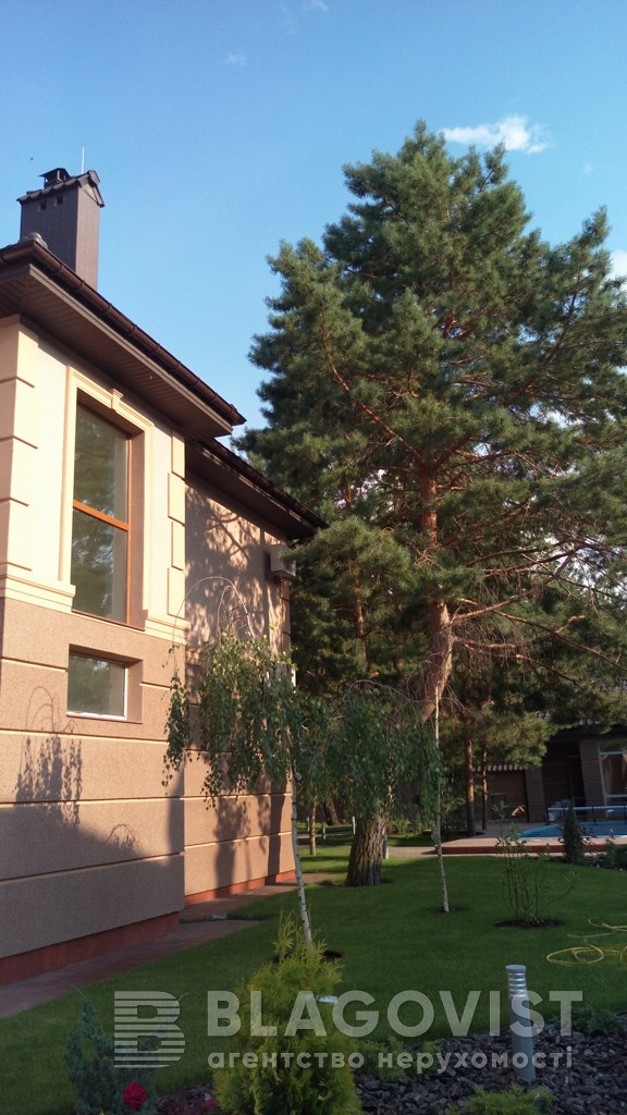 Дом Z-386135, Лебедевка (Вышгородский) - Фото 12