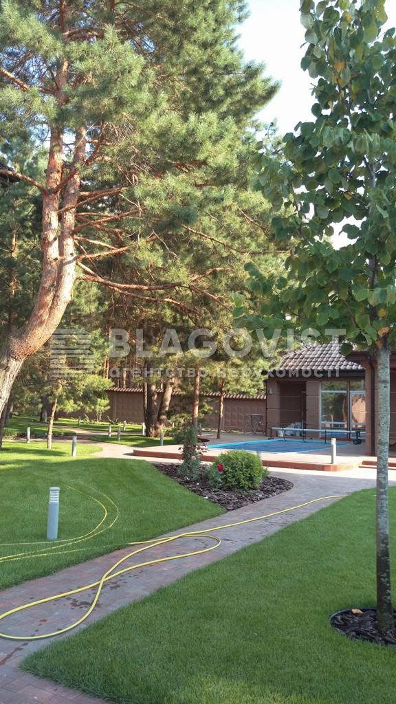 Дом Z-386135, Лебедевка (Вышгородский) - Фото 15