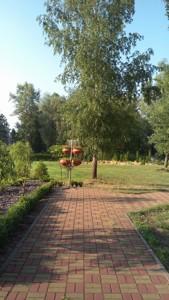 Дом Лебедевка (Вышгородский), Z-386135 - Фото 16