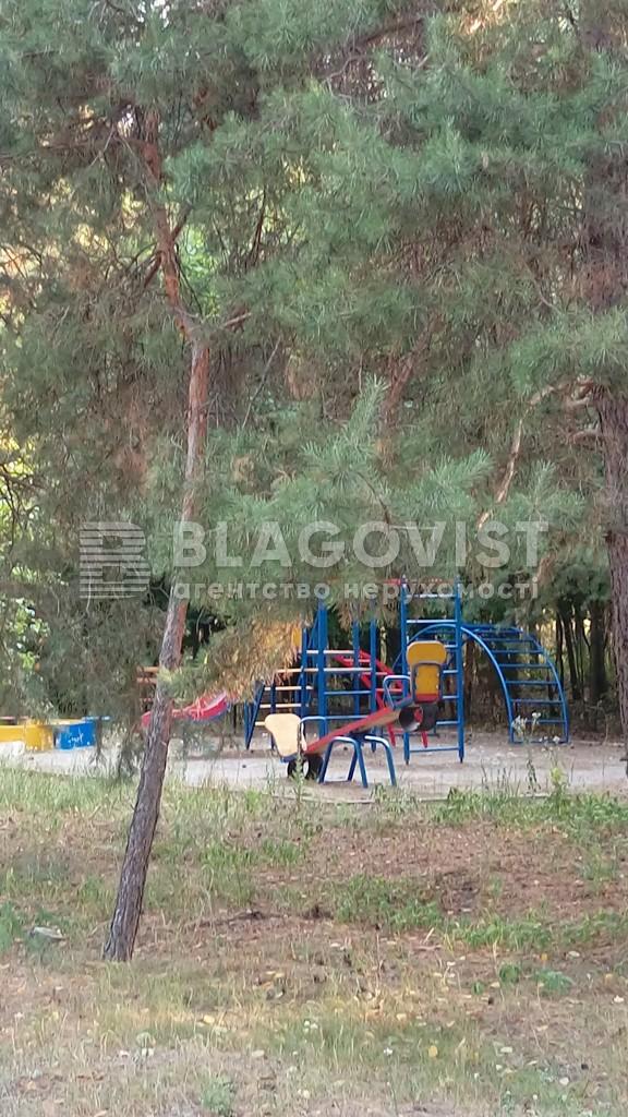 Дом Z-386135, Лебедевка (Вышгородский) - Фото 18