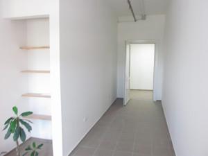 Нежилое помещение, Оболонская набережная, Киев, D-32865 - Фото 12