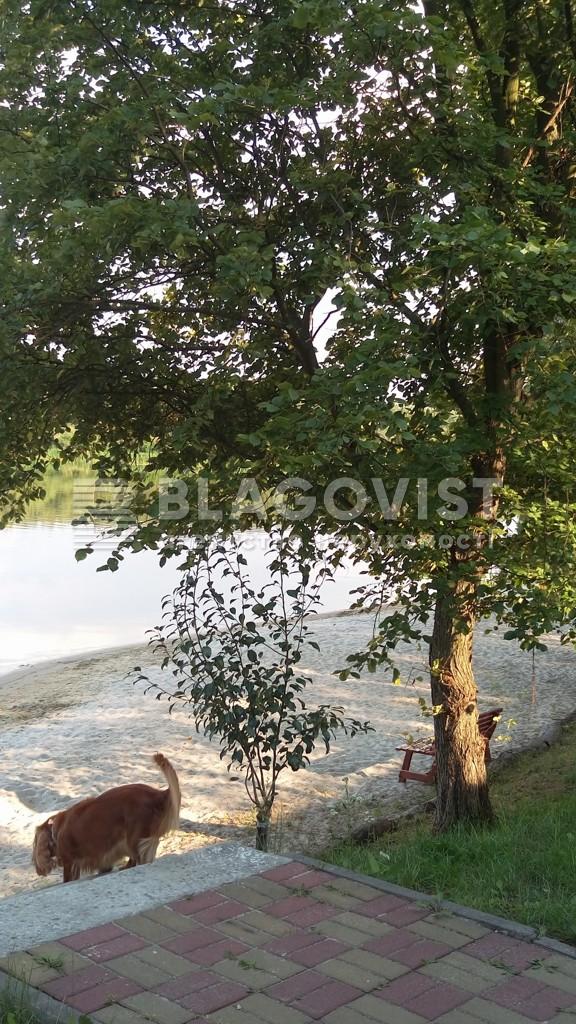 Дом Z-386135, Лебедевка (Вышгородский) - Фото 20