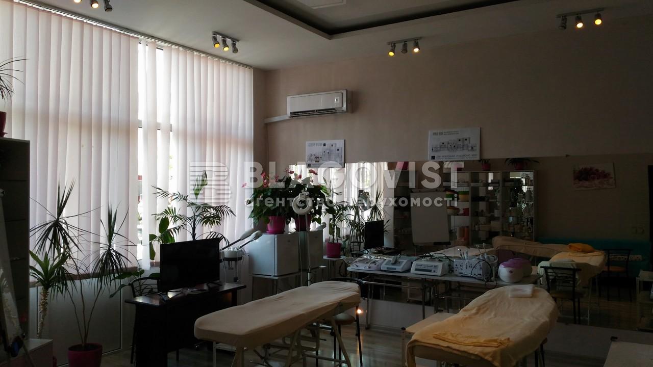 Нежилое помещение, F-21300, Касияна Василия, Киев - Фото 7