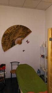 Нежилое помещение, F-21300, Касияна Василия, Киев - Фото 9