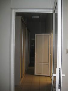 Нежилое помещение, P-22459, Магнитогорская, Киев - Фото 8