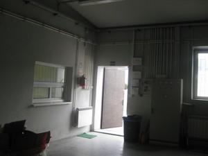 Нежилое помещение, P-22459, Магнитогорская, Киев - Фото 9
