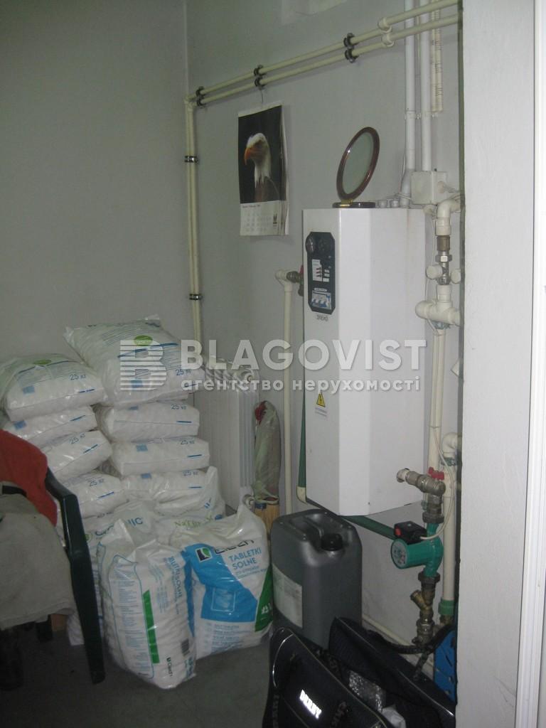 Нежилое помещение, P-22459, Магнитогорская, Киев - Фото 14