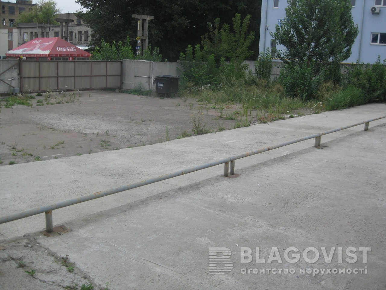 Нежилое помещение, P-22459, Магнитогорская, Киев - Фото 16