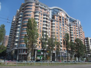 Apartment Lesi Ukrainky boulevard, 7б, Kyiv, A-88614 - Photo 25