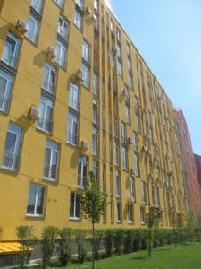 Квартира Регенераторная, 4 корпус 14, Киев, Z-323858 - Фото 35