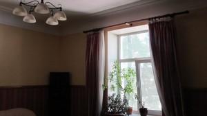 Квартира Орлика П., 10, Київ, C-90902 - Фото 4