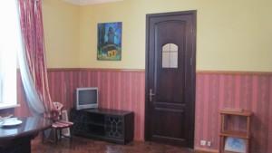 Квартира Орлика П., 10, Київ, C-90902 - Фото 7